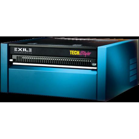 Imageuse TechStyler 600 X 600