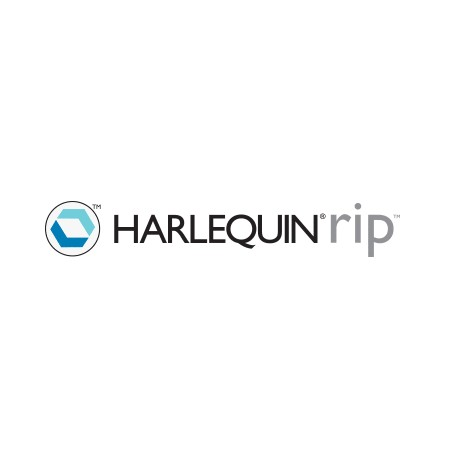 RIP Harlequin